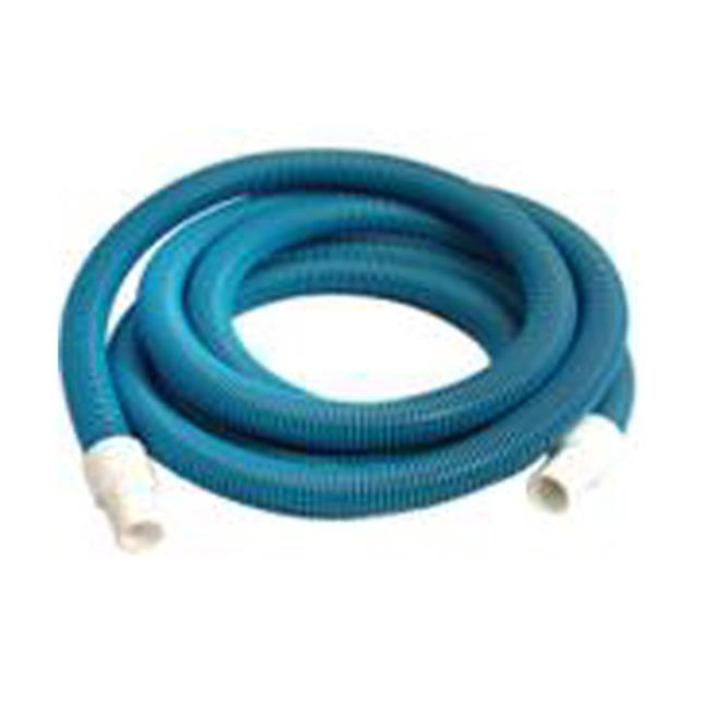Plastiflex ST12518 1.25 in. x 18 ft. Vacuum Hose