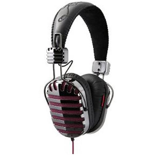 THRONE Headphones