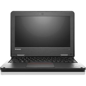 Lenovo ThinkPad Yoga 11e 20GE0002US ThinkPad 11e 20GE0002US Notebook