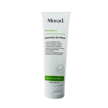Murad Hydrating Mask - Murad Hydrating Gel Mask 8.45oz/250 ml