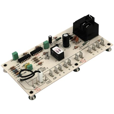 ICM Controls ICM316 Replacement Defrost Control Board For Trane