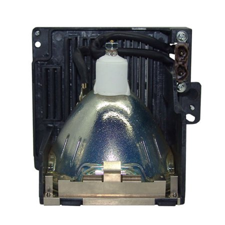 Lutema Economy Bulb for Christie Vivid LX33 Projector (Lamp Only) - image 3 of 5