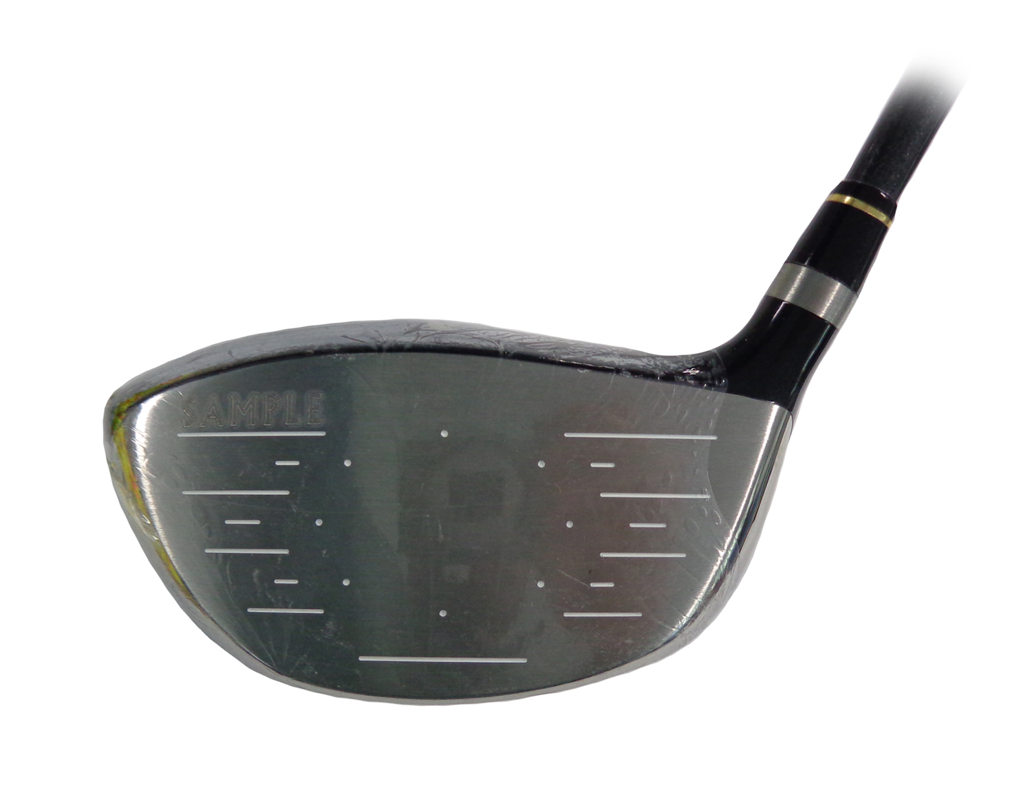 DOWNLOAD DRIVER: HONMA TWIN MARKS 808RF