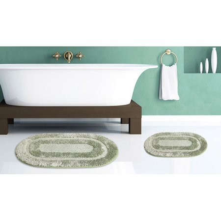 Popular Bath Pearl 2 Piece