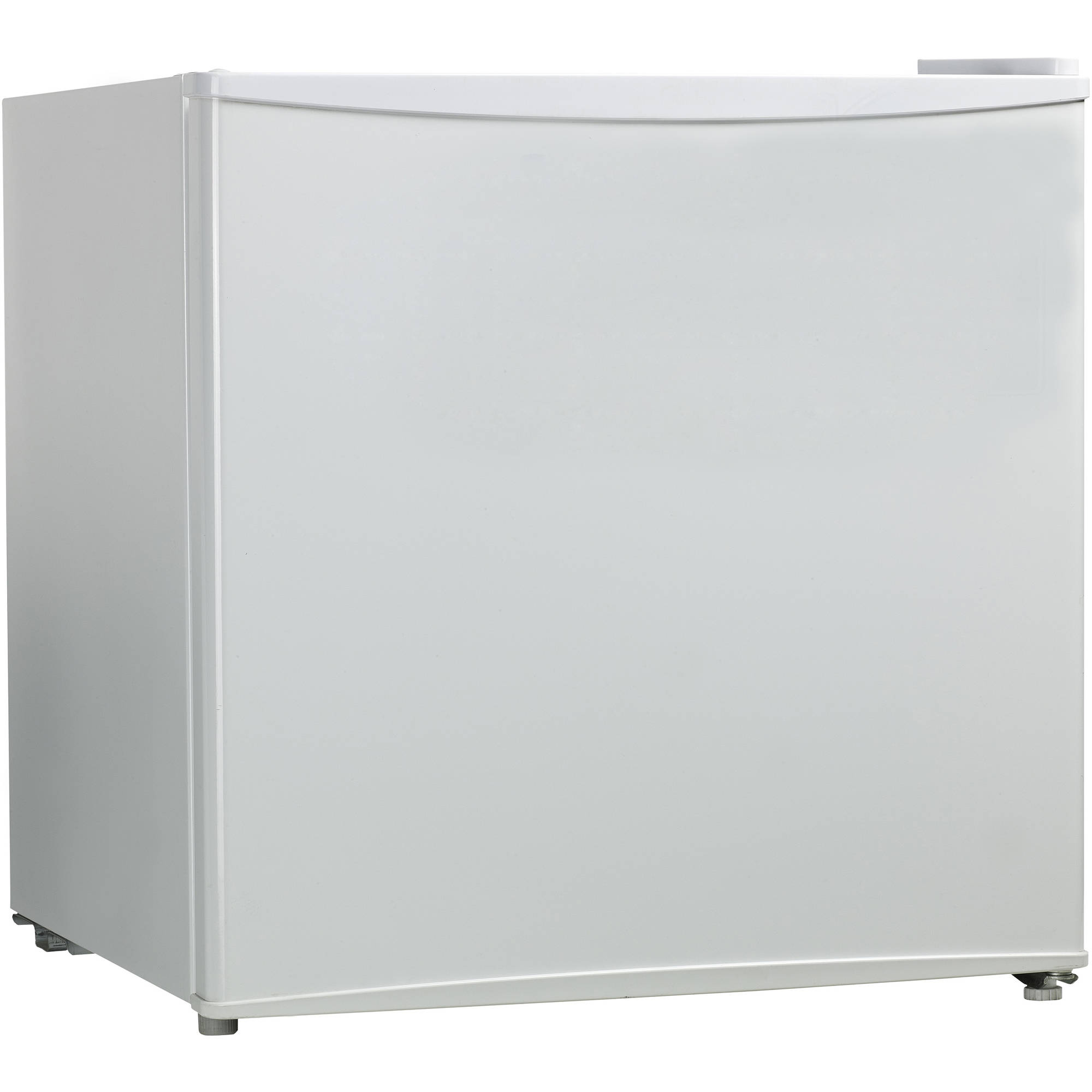 Vertical Freezers For Sale Small Upright Freezers