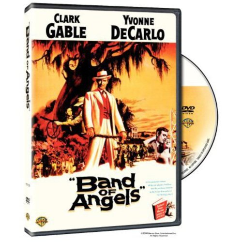 Band Of Angels (1957) (Widescreen)