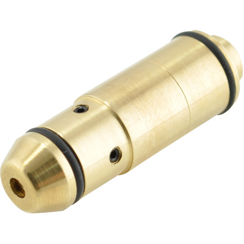 Laserlyte Laser Trainer Cartridge 40 S and W
