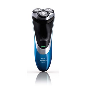 Philips Norelco Electric Shaver AquaTech 4100,AT810|81