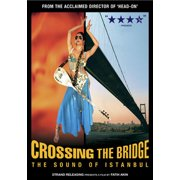 Crossing the Bridge: The Sound of Istanbul (DVD)