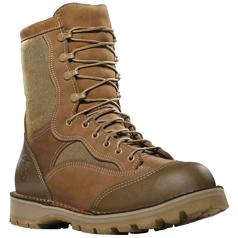 Danner Men's USMC Rat 8IN Boot by Danner