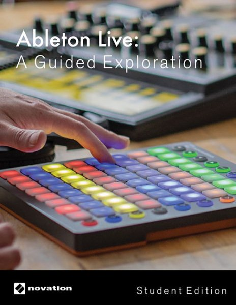 Ableton Live by