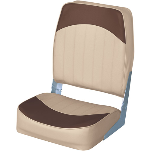 Wise Standard High Back Boat Seat – Walmart Inventory Checker