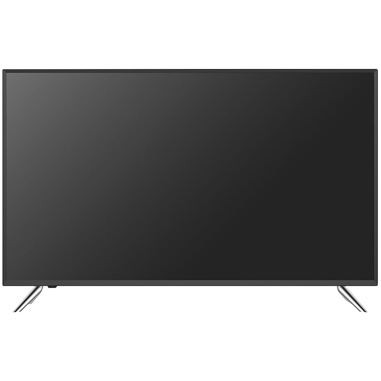 Hitachi TV LED 43 43HK5600 4K UHD,Smart TV