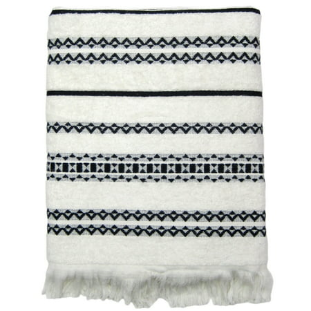 Better Homes Gardens Tribal Chic Bath Towel