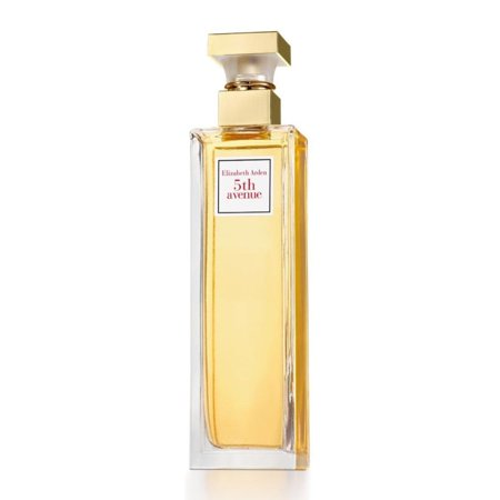 Elizabeth Arden 5th Avenue Eau De Parfum Spray for Women 2.5 -