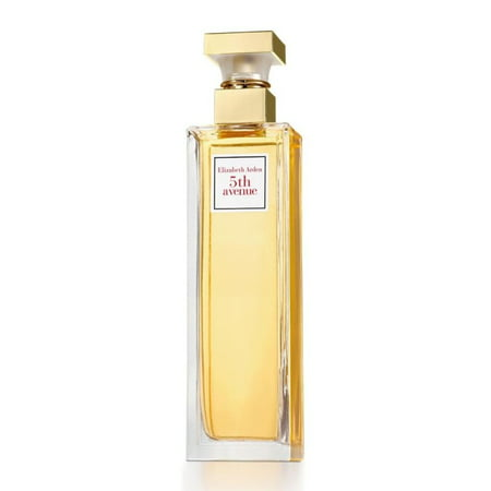 Elizabeth Arden 5th Avenue Eau De Parfum Spray for Women 2.5