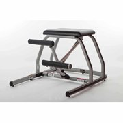 Peak Pilates MVe Fitness Chair with Split-Pedal by Overstock