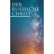 Der russische Christ - eBook