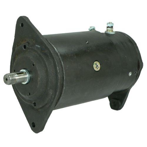 DB Electrical GDR0001 Starter Generator CCW Rotation For Cub Cadet, International, IHC 70, 86, 100, 108, 109, 128, 129, 149, 169