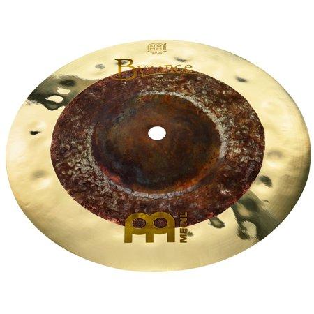 12 Splash Cymbal - Meinl Cymbals B10DUS Byzance Extra Dry 10