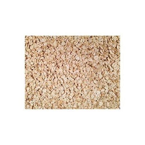 Bulk Grain Millers Rolled Oats #5 (1x25lb )