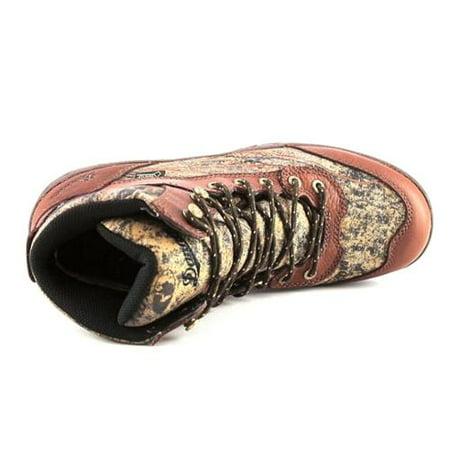 danner shoes uk 8 size eu 42