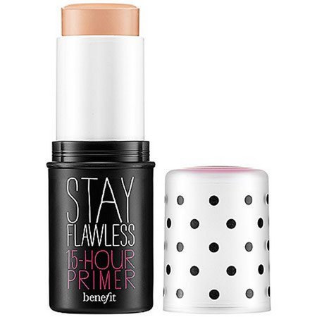 Benefit Cosmetics Stay Flawless 15 - Hour Primer 0.54 oz