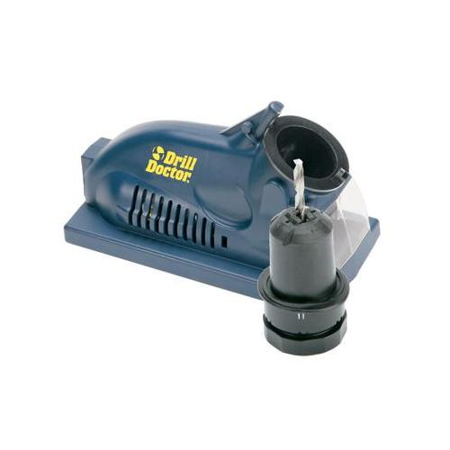 Drill Doctor 350X Drill Bit Sharpener by