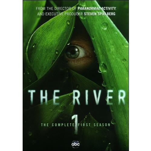 The River: The Complete First Season
