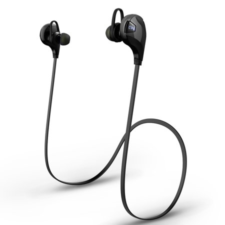 Wireless Headphones Iphone