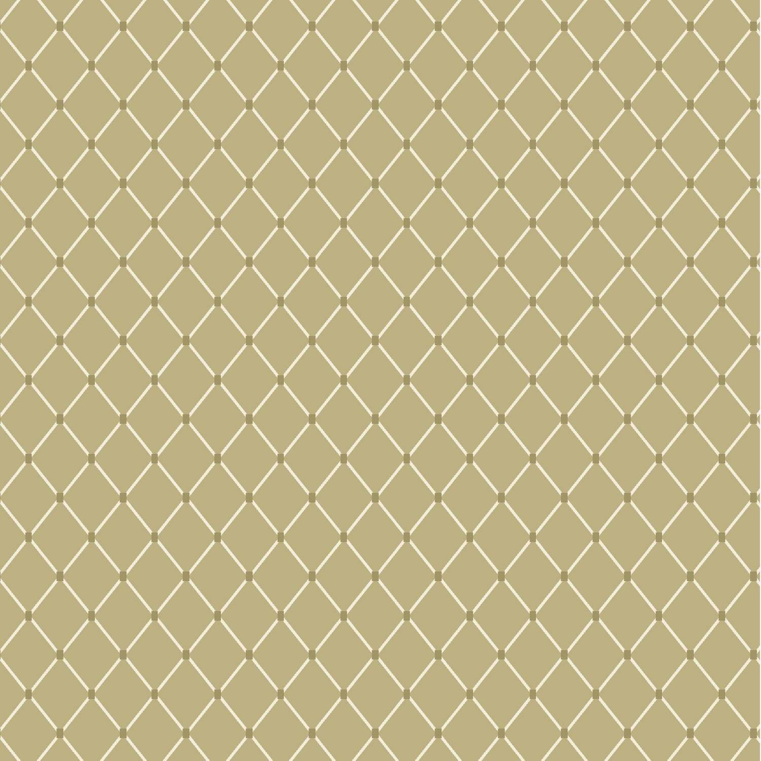 Waverly Inspirations 100% Cotton duck fabric, Quilting fabric, Home Decor