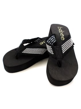 817b0045a9a914 Product Image Women s 2