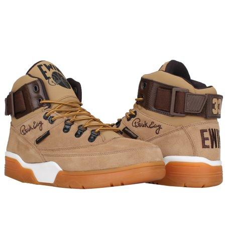 Ewing Athletics Ewing 33 Hi Winter Men's Basketball Shoes Size 6 (Nike Mens Basketball Shoes)
