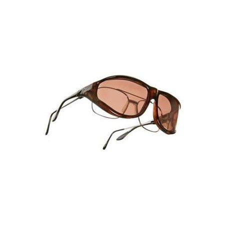 f99d920ae95 870201004455 UPC - Vistana W203 X Large Sunglasses