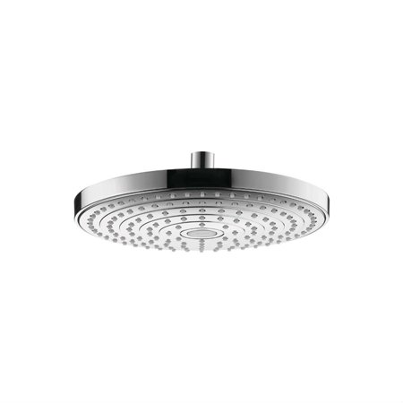 AXOR Citterio Semi-Pro Kitchen Faucet Chrome