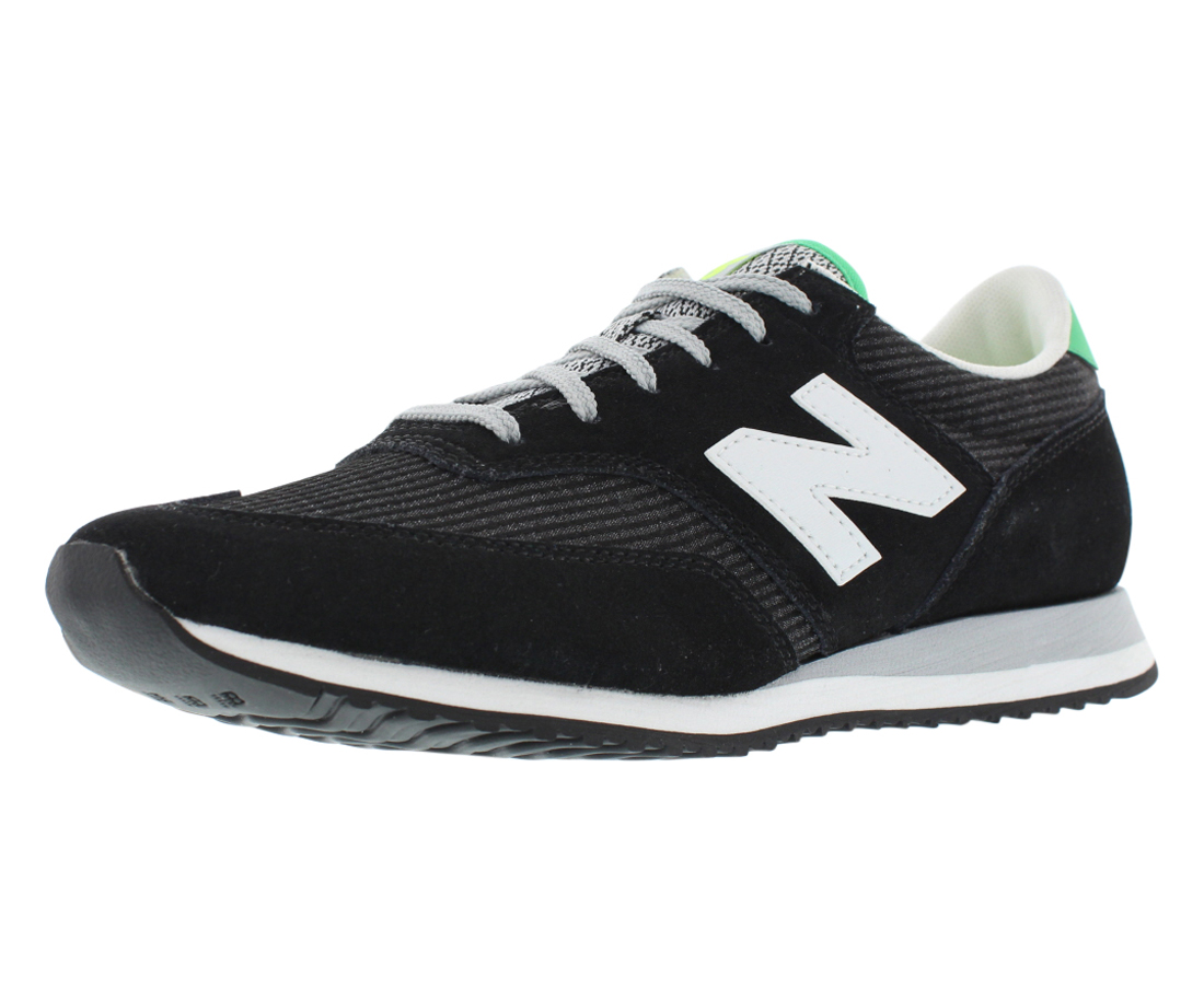 New Balance 620 Women's Shoes Size by