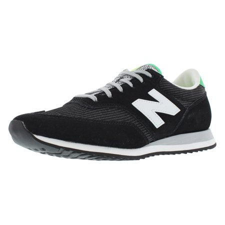 1e348de68416 New Balance - New Balance 620 Women s Shoes Size - Walmart.com