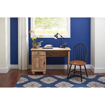 Better Homes and Gardens Crossmill Desk