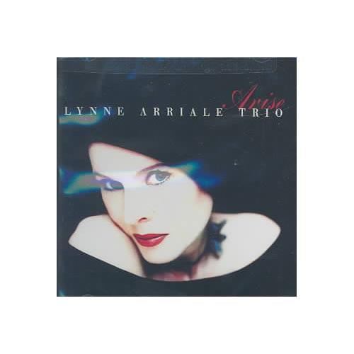 Lynne Arriale Trio: Lynne Arriale (piano); Jay Anderson (bass); Steve Davis (drums).<BR>Producers: Lynne Arriale, Richie Beirach, Steve Davis, Suzi Reynolds.<BR>Recorded in August 2002.<BR>Website: www.lynnearriale.com