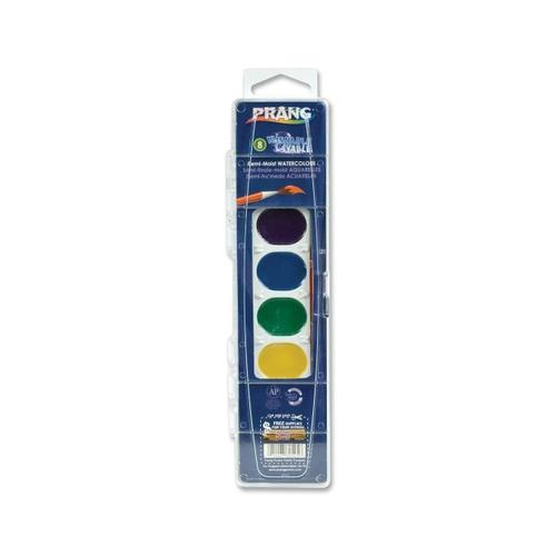 Dixon Watercolor Set DIX80525
