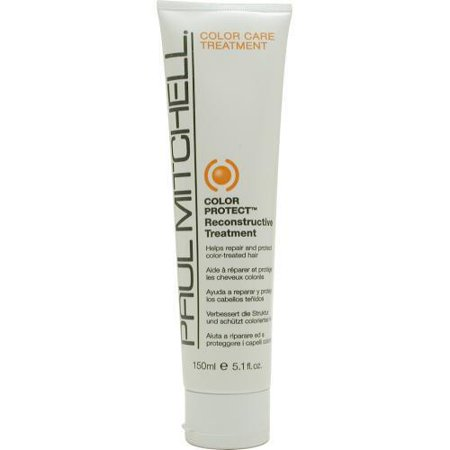 Color Protect Reconstructive Treatment 5.1 Oz - image 1 of 1
