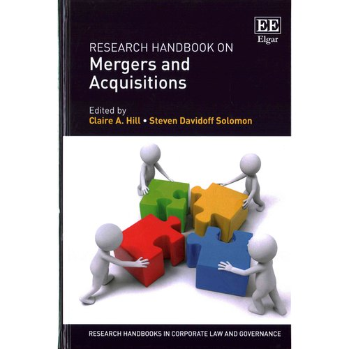 research papers mergers acquisitions Free research paper sample on corporate mergers free example term paper on corporate mergers at bestsamplepaperscom you can find free essays, term papers and research papers on similar topics.