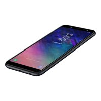 Samsung Galaxy A6, Upgrade Only (AT&T)