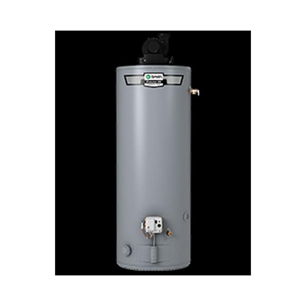 A O Smith Gpvl 40 Proline Non Condensing Power Vent 40