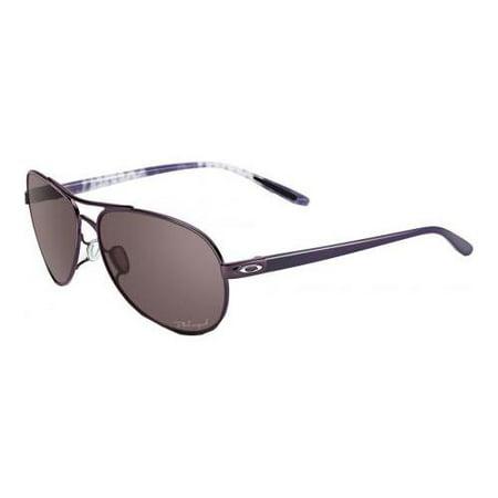 Oakley Feedback Sunglasses, OO4079-27