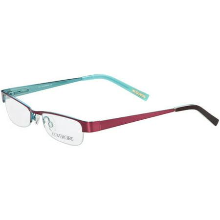 fe881257e47 Cover Girl Eyeglasses Walmart - Bitterroot Public Library