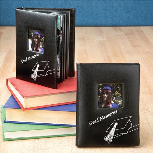 Fashion Craft Book Album