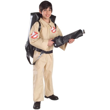 Boys Kids' Halloween Costumes - Walmart.com