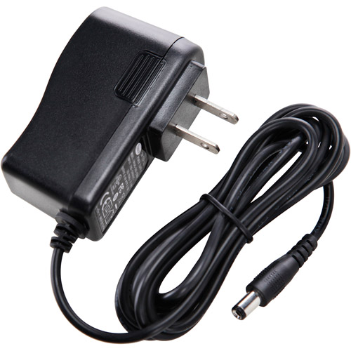 ProForm 6-Volt AC Power Adapter