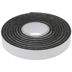 RoadPro RPWS Weather Stripping Tape